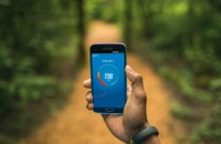 Nike finally introduces a Fuelband app for Android