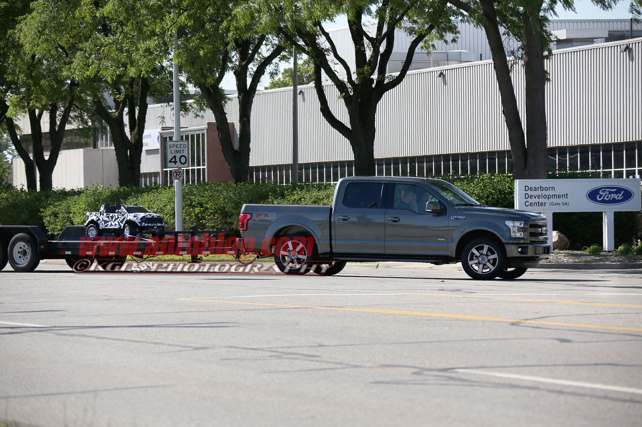 power wheels ford f 150 spy shots photo gallery autoblog. Cars Review. Best American Auto & Cars Review