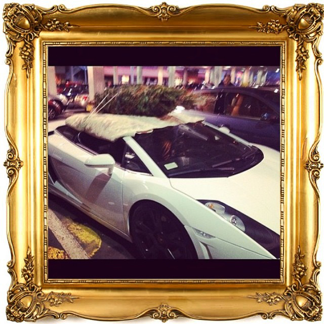 Rich kids of instagram arson rkoig iqbal gallery pics highlights 5 1