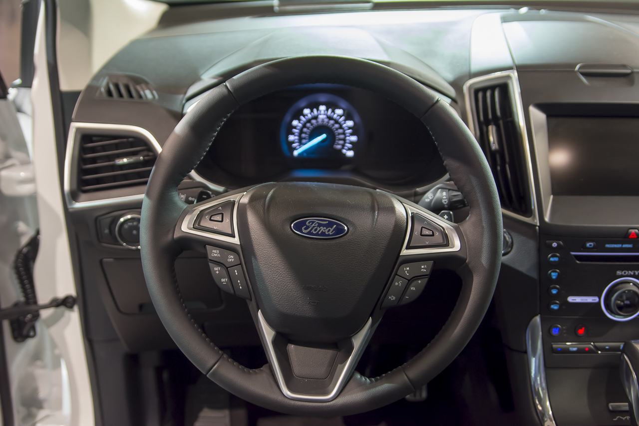 2015 - [Ford] Edge II - Page 2 2015-ford-edge-sport-11-1