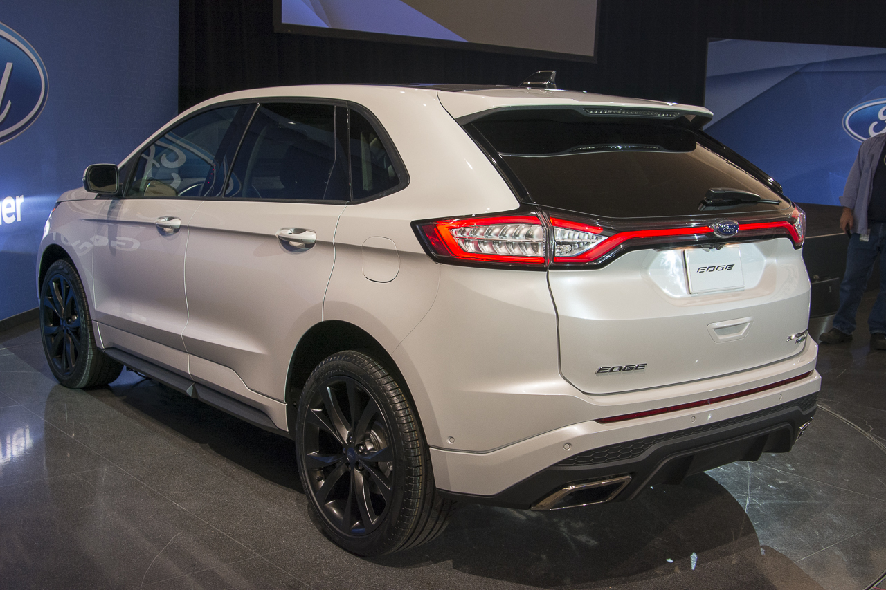 2015 - [Ford] Edge II - Page 2 2015-ford-edge-sport-18-1