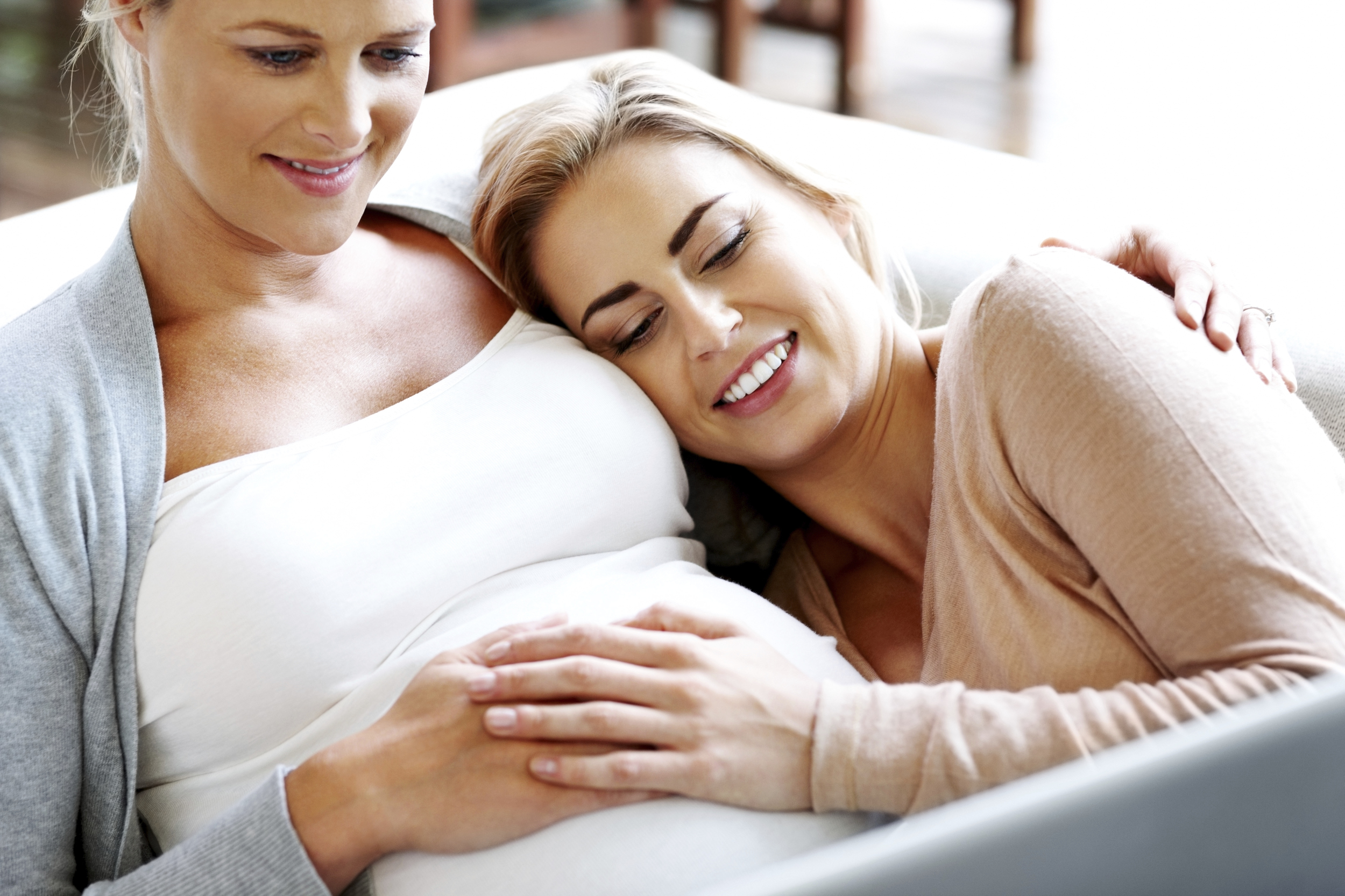 coffee springs single lesbian women The vacation options tailored to single seniors and gays and lesbians are vacation options for single seniors and to gay vacationers in palm springs and p.