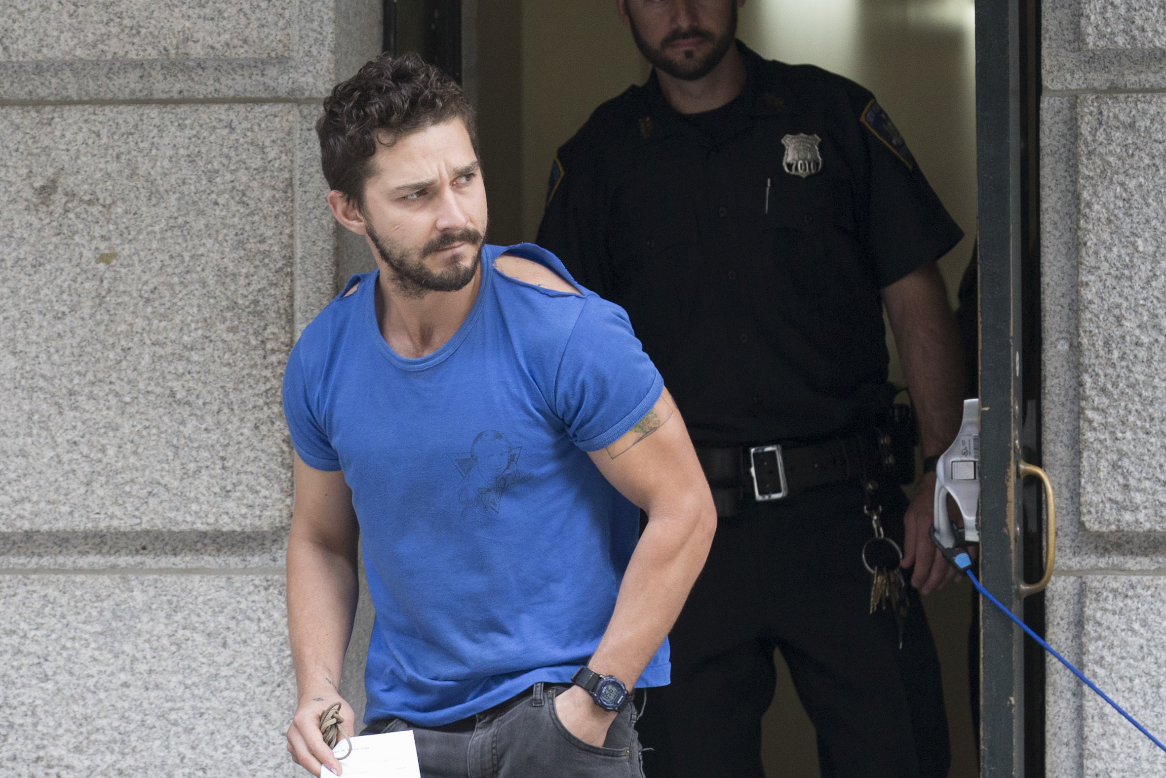 http://www.blogcdn.com/slideshows/images/slides/273/759/7/S2737597/slug/l/people-shia-labeouf-1.jpg