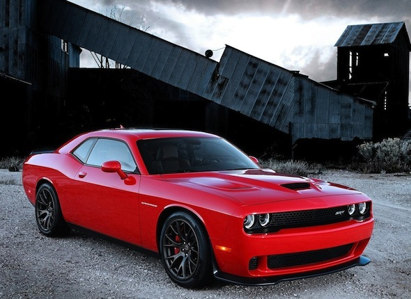 dodge challenger image dodge challenger hellcat for sale uk. Black Bedroom Furniture Sets. Home Design Ideas