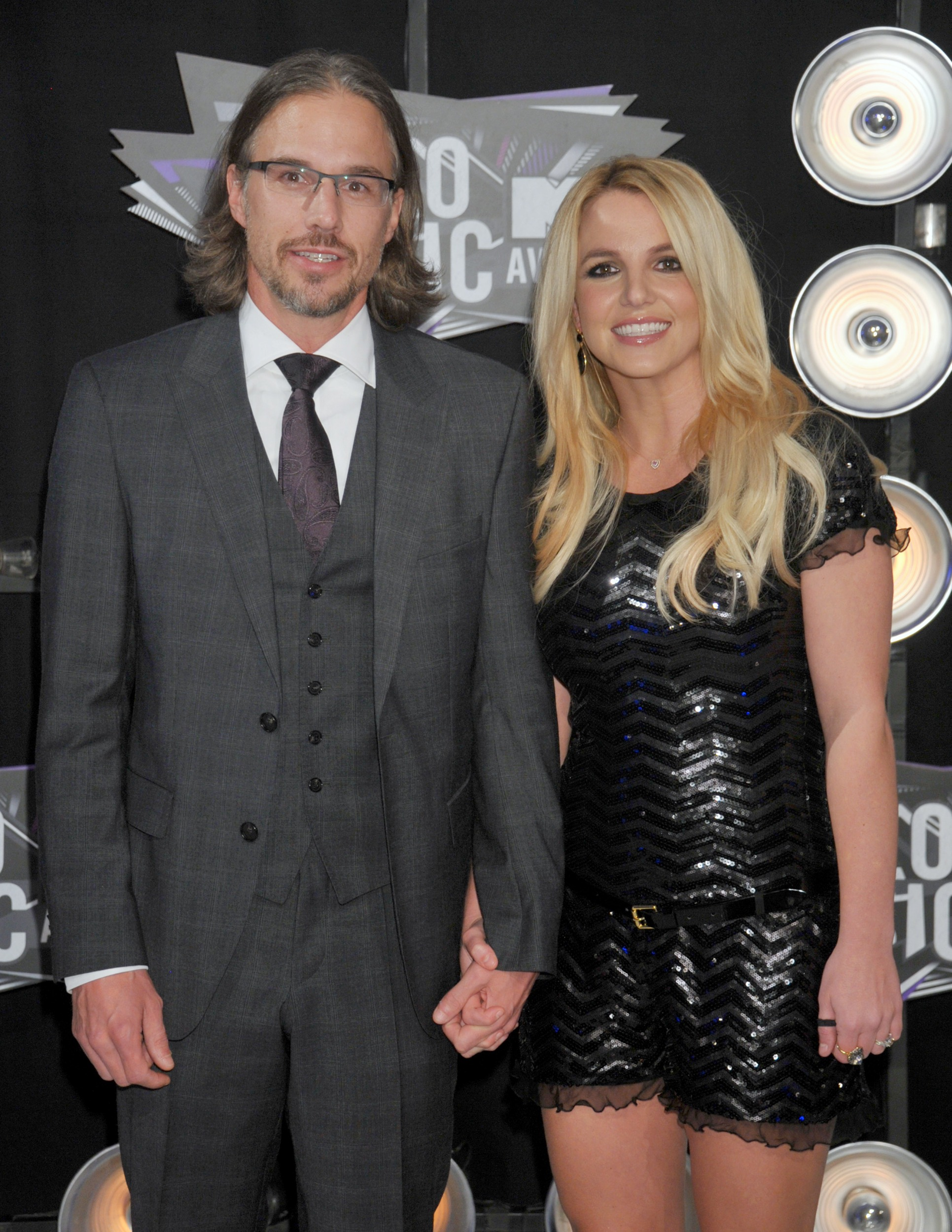 dancing with federline britney spears pictures to pin on