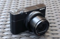Sony RX100 III review: a fantastic point-and-shoot, but it'll cost you