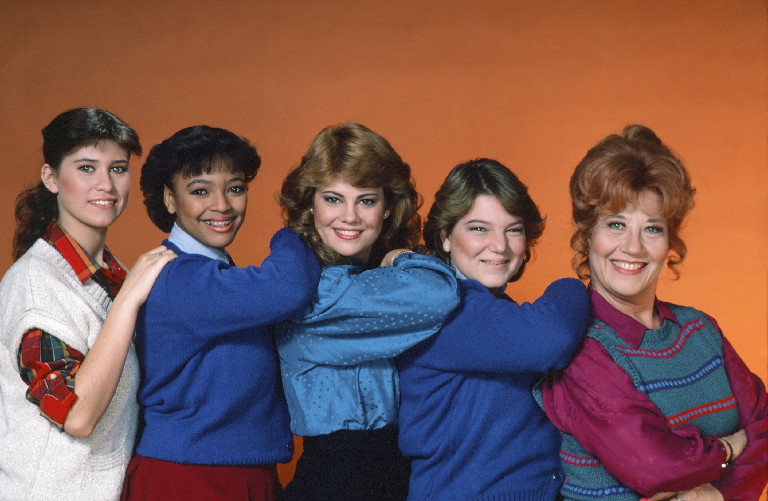facts of life stars reuniting in new hallmark movie