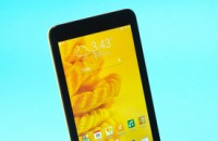 The top 9 tablets you can buy right now