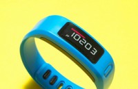 Check out our latest wearable buyer's guide