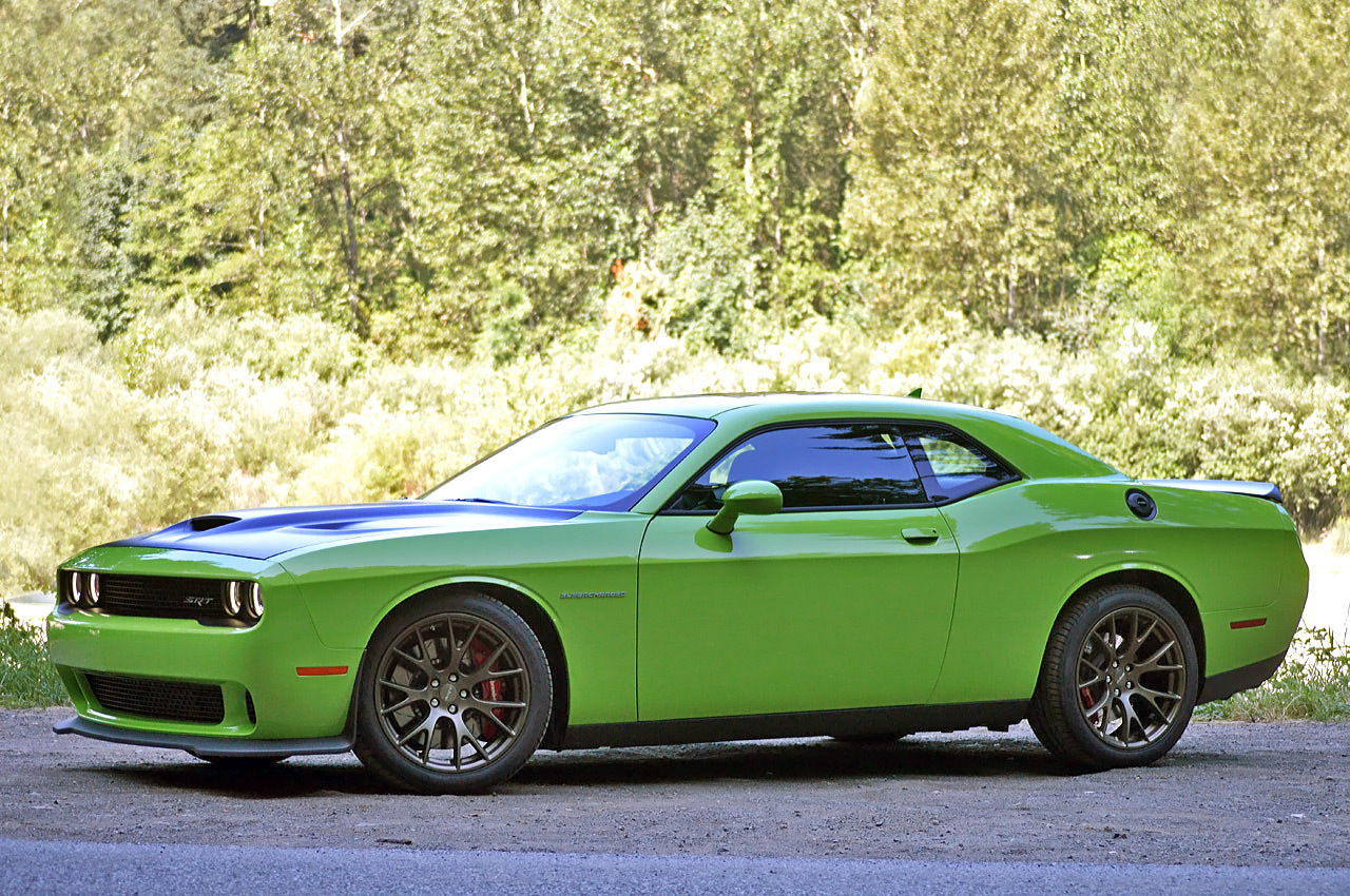 01 2015 dodge challenger srt hellcat fd opt. Black Bedroom Furniture Sets. Home Design Ideas