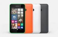 Microsoft's first post-Nokia phone is the budget Lumia 530