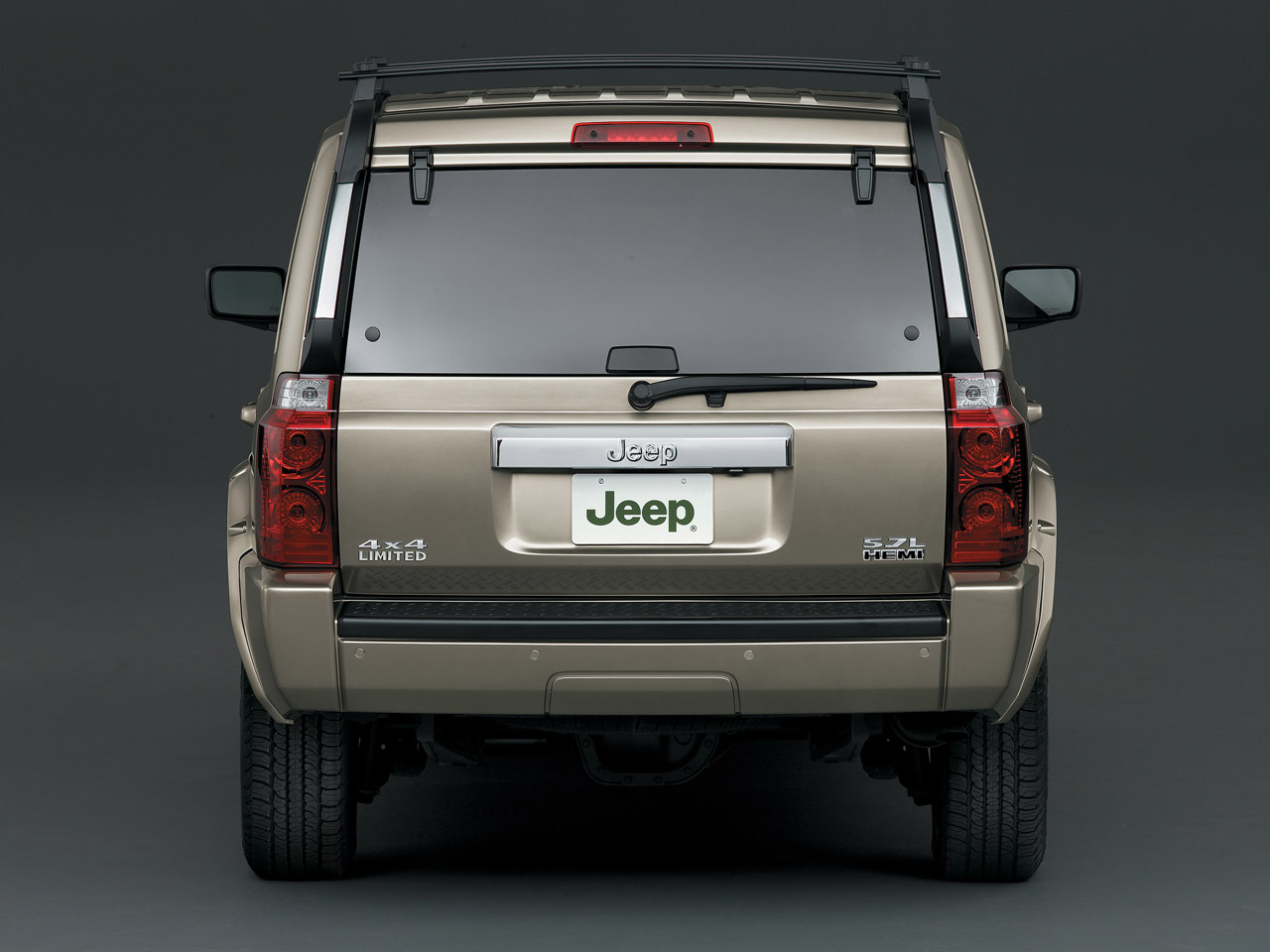 chrysler recalling hundreds of thousands of jeep grand review ebooks. Cars Review. Best American Auto & Cars Review