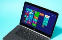 The top 11 laptops you can buy right now