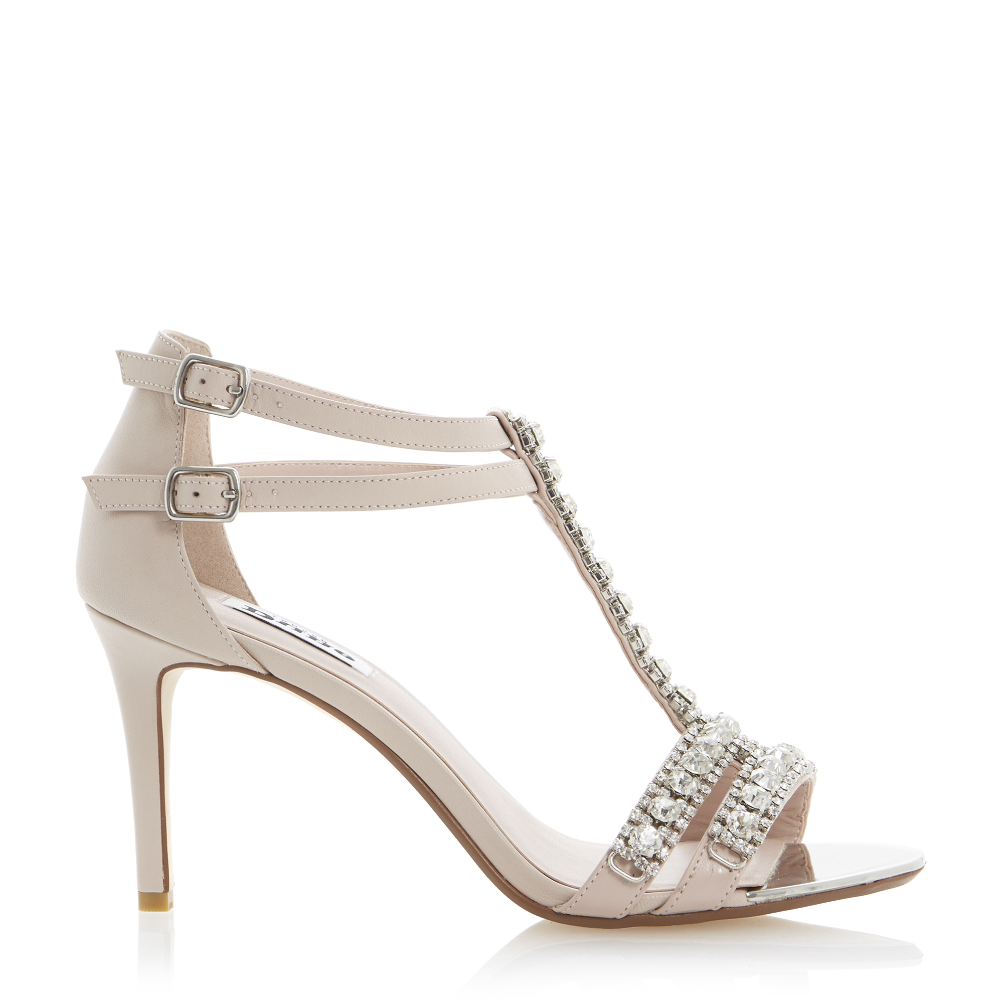 Wedding Shoes Comfortable Styles