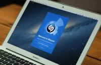 Shazam takes its music discovery powers to the Mac