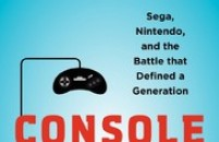 An illustrated history of the 'Console Wars'