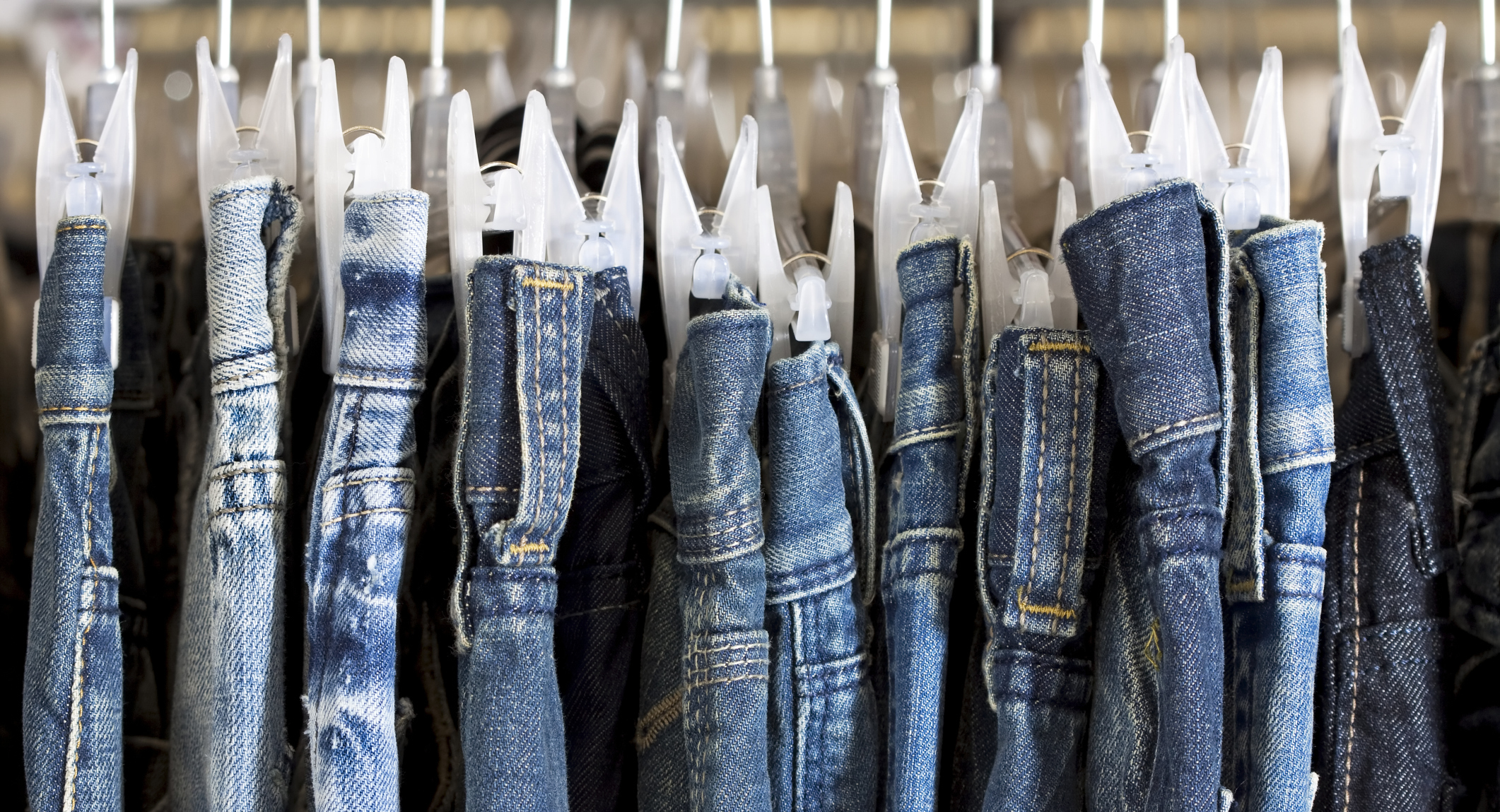 GAP Clothing store | GMP Partners