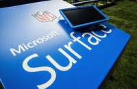 Here's how Microsoft plans to take over NFL sidelines