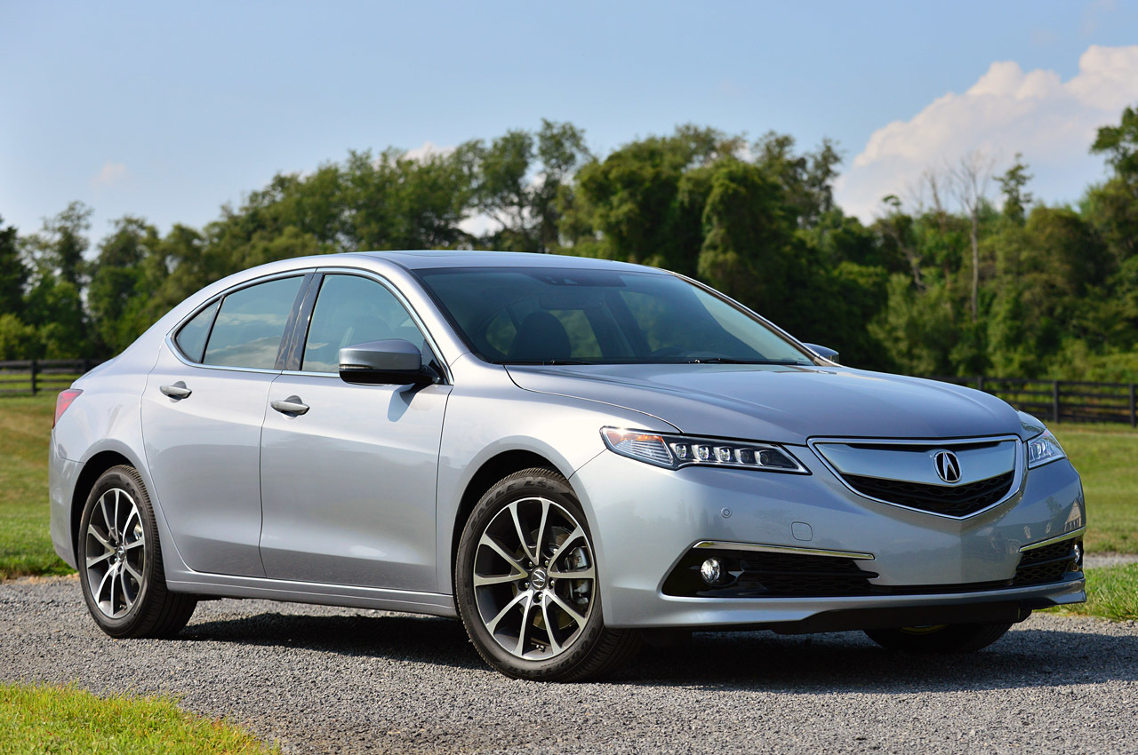 acura tlx 2015 0 to 60 autos post. Black Bedroom Furniture Sets. Home Design Ideas
