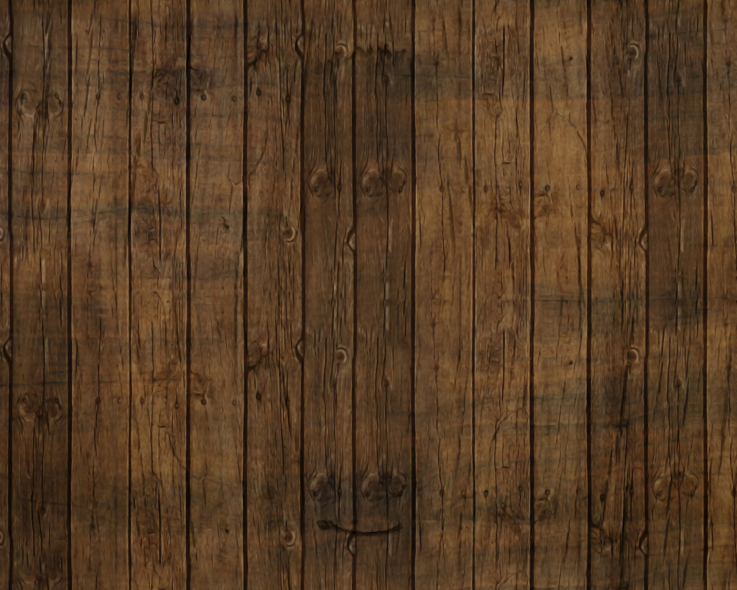 Dark Wood Table Texture Hd