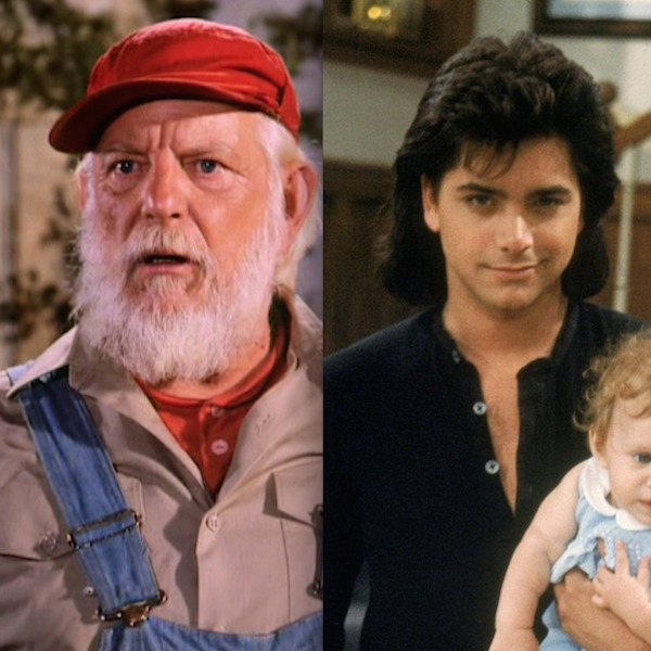 Image result for full house - uncle jesse - dukes of hazzard