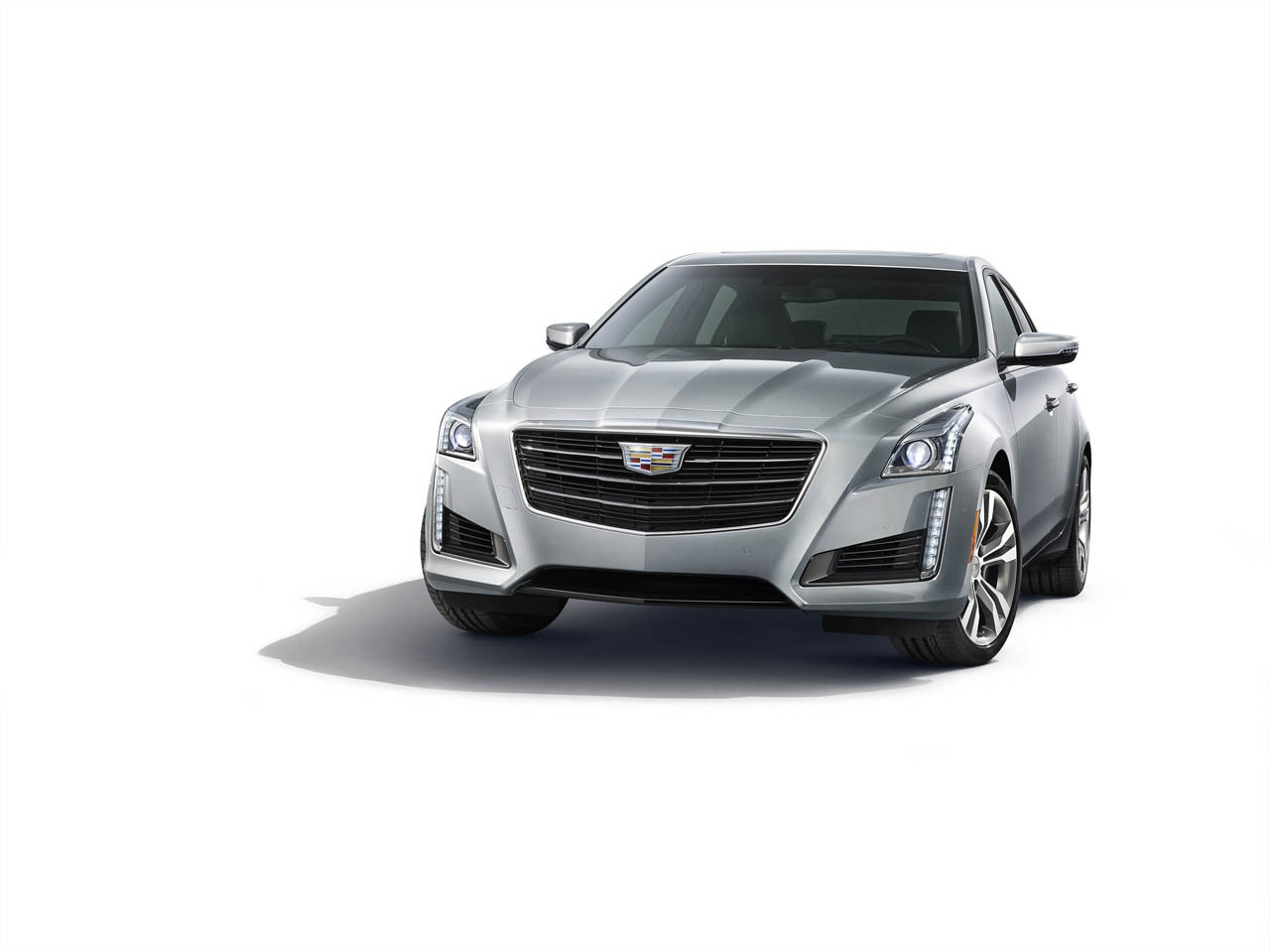2015 cadillac cts photo gallery autoblog. Black Bedroom Furniture Sets. Home Design Ideas