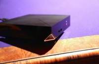 Alienware's 'Alpha' is a half-step toward Steam Machines