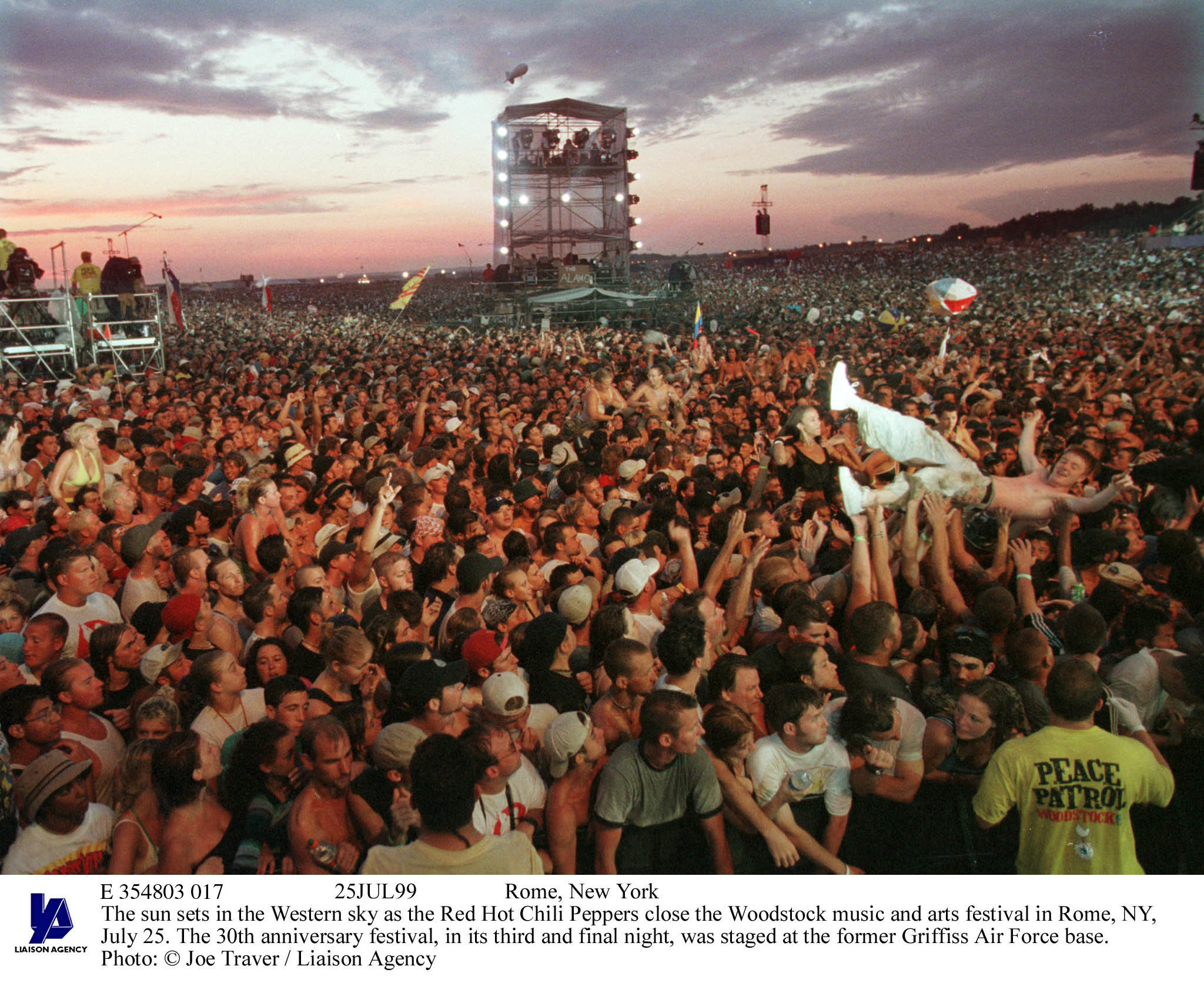 a look into woodstock music festival Home look michigan's woodstock the goose lake international music festival to turn his goose lake property into a permanent park and live music venue.