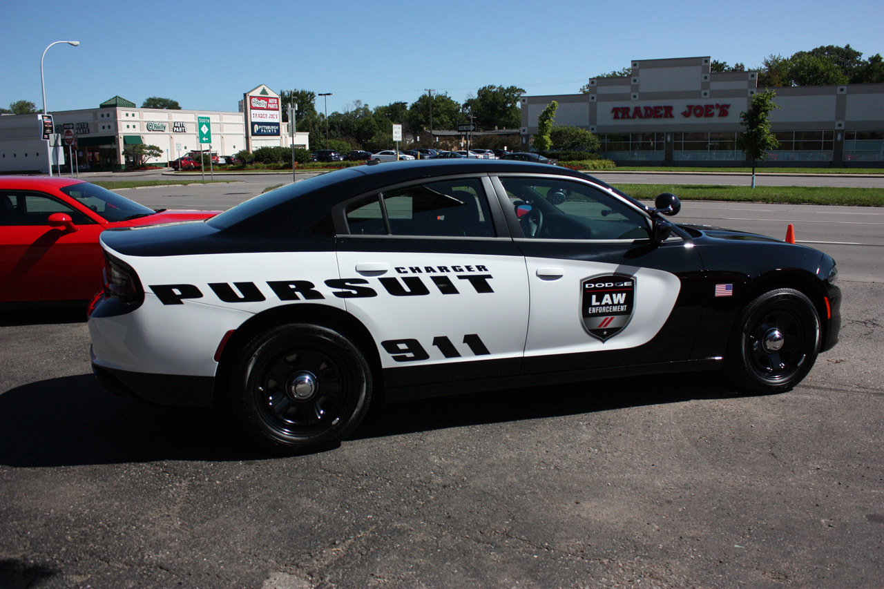 2015 dodge charger pursuit live photo gallery autoblog. Cars Review. Best American Auto & Cars Review