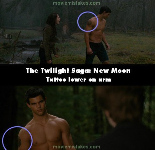 twilight the book reviews