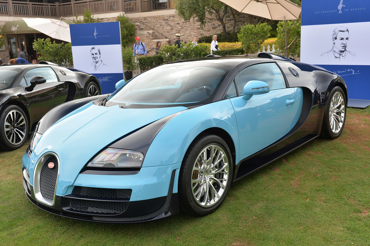 http://www.blogcdn.com/slideshows/images/slides/284/981/3/S2849813/slug/l/09-bugatti-veyron-legends-quail-1.jpg