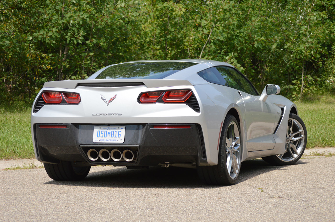 2015 chevrolet corvette stingray quick spin photo gallery autoblog. Cars Review. Best American Auto & Cars Review