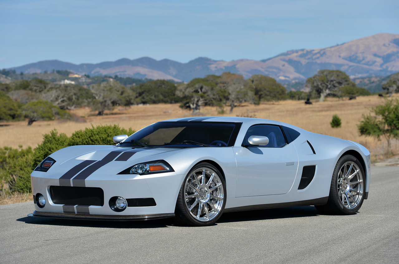 Ford Certified Pre Owned >> 01-galpin-ford-gtr1-qs-1.jpg