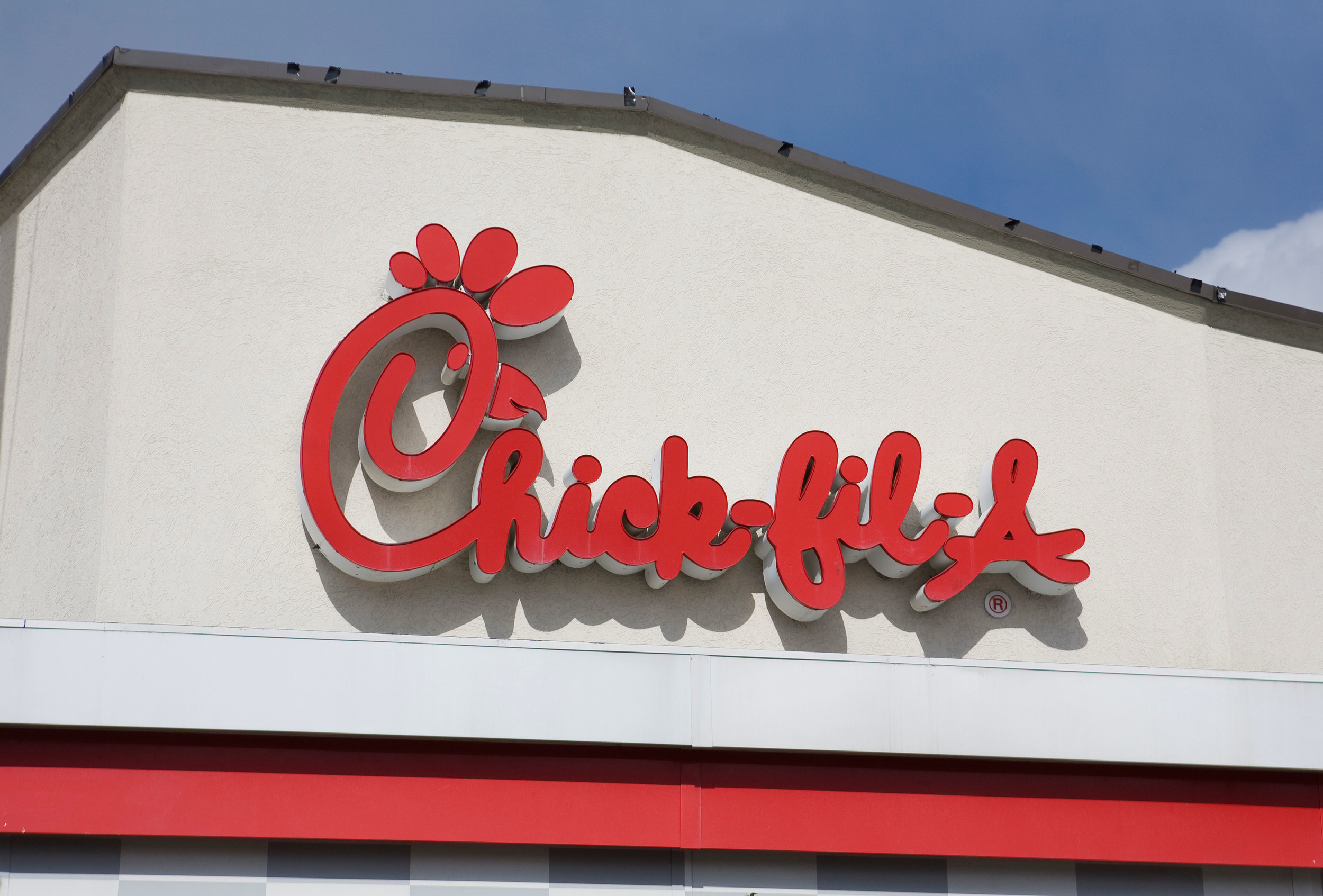 chick fil a market oriented strategy A marketing director at chick-fil-a inc earns an average wage of $1449 per  hour  maintain awareness in market changes and adjust marketing strategies .