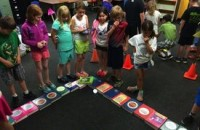 Happy accident: Sphero makes the move from toy to teaching