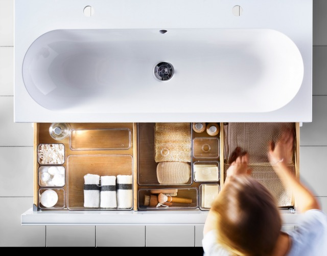 Ikea 2015 Catalogue 5 Great Ideas To Steal For Your Home