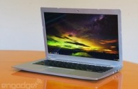 Toshiba intros a slimmer Chromebook, budget Windows convertible
