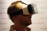 Samsung's virtual reality headset, Gear VR: what you need to know at launch