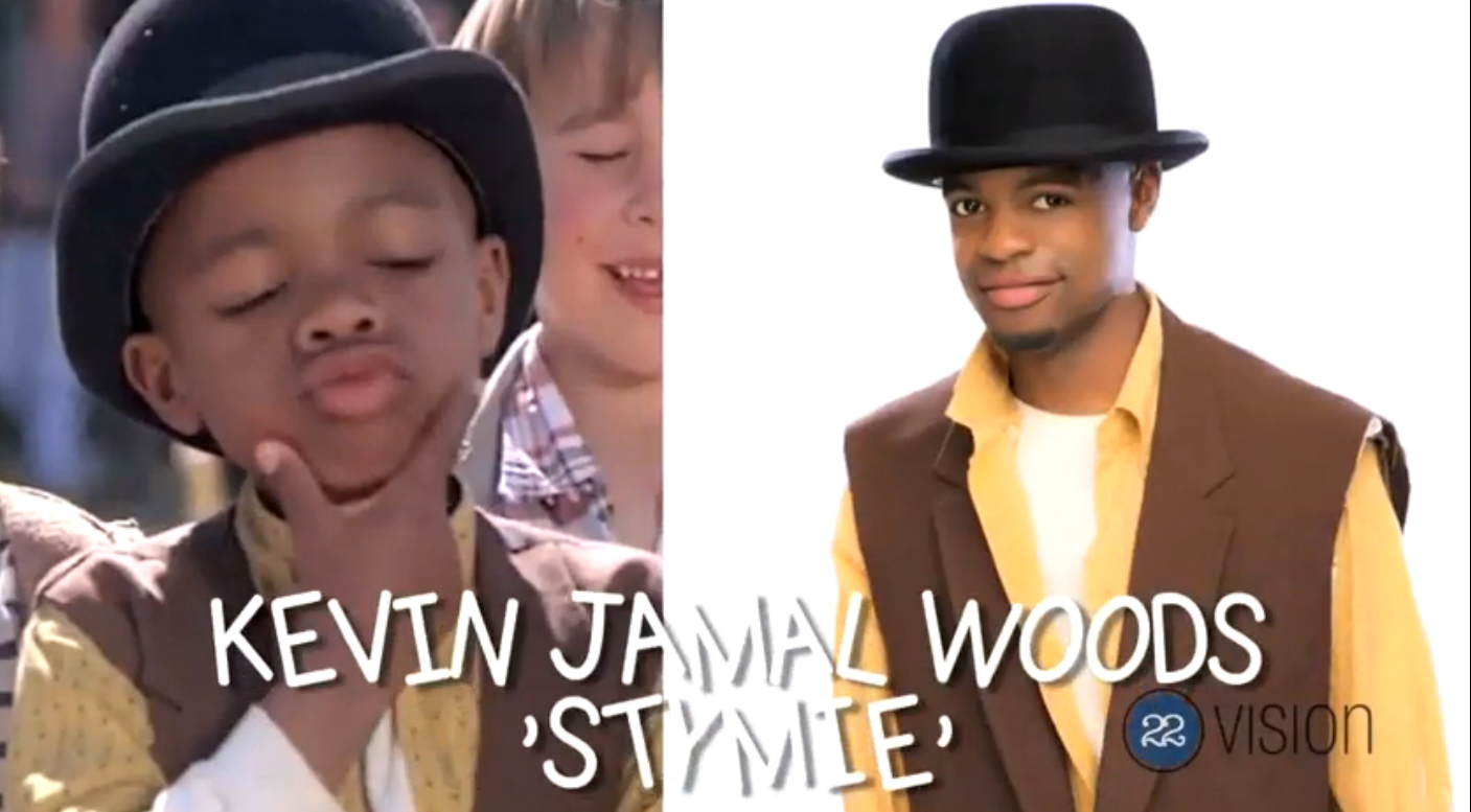 the little rascals where are they now and how do they