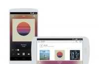 Rdio update expands its free radio offerings, focuses on curation