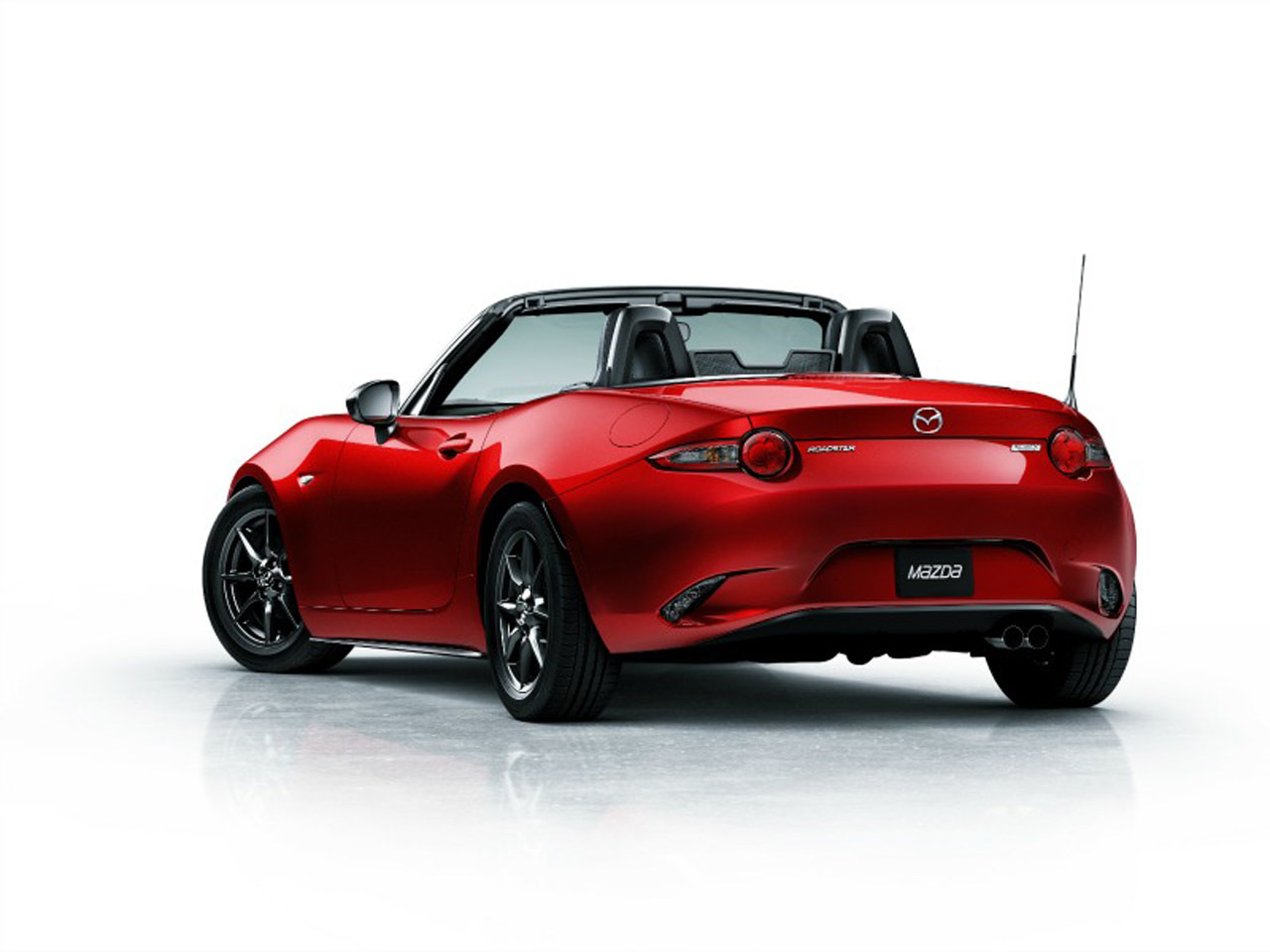 2016 mazda mx 5 miata photo gallery autoblog. Black Bedroom Furniture Sets. Home Design Ideas