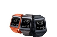 Six models in a year: Samsung's struggle to perfect the smartwatch