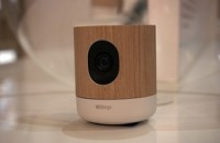 Withings launches a CCTV baby cam that'll monitor your air quality