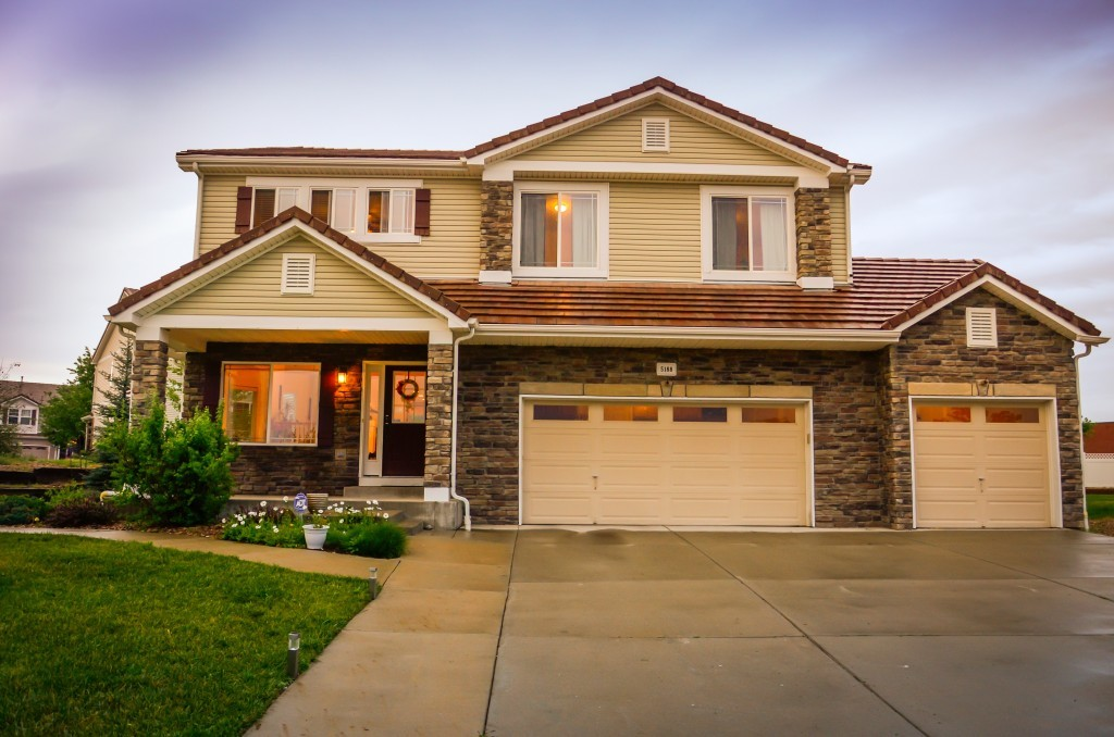For Sale Homes Across The U S For Around 450 000