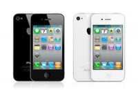 Apple aesthetics: a look at the iPhone's design history