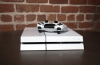 Unboxing Sony's white-hot PlayStation 4 'Destiny' bundle