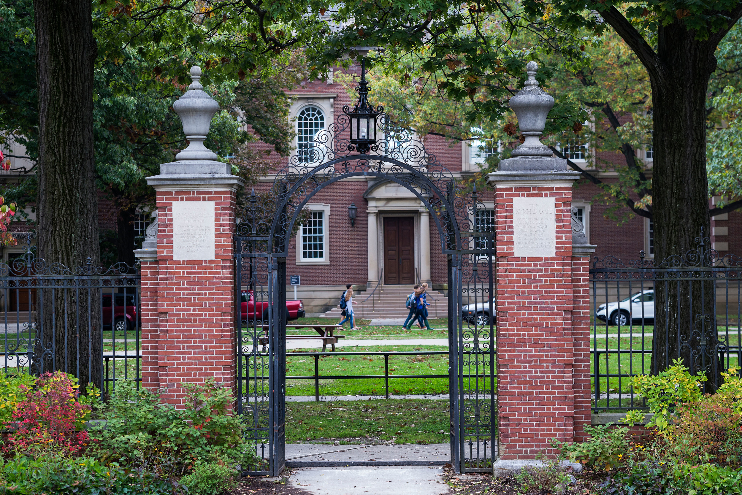 U.S. News & World Report's list of best colleges for 2015 ...
