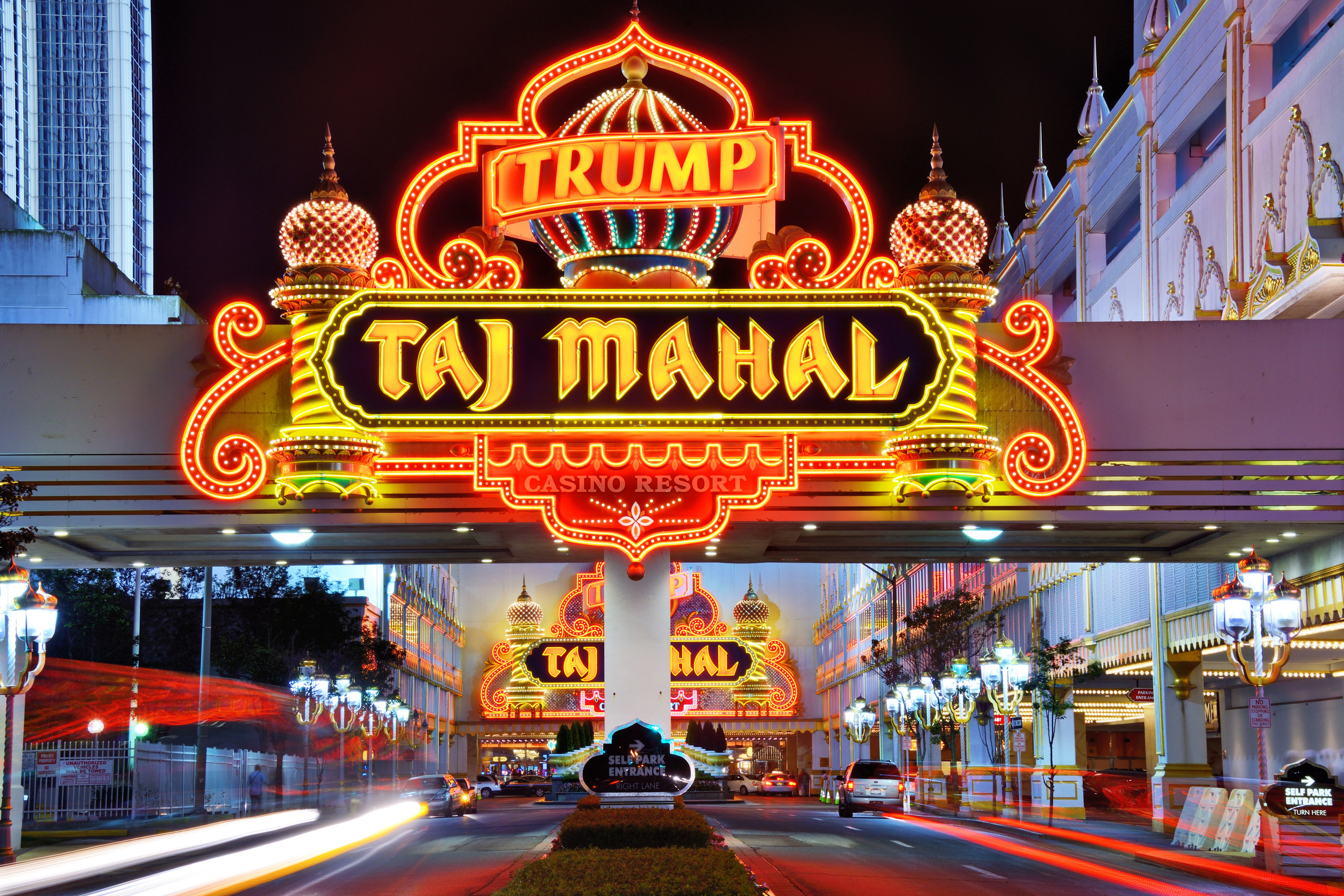 Donald trump casino atlantic city malta gambling commission