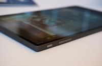 Hands-on with the Dell Venue 8 7000 tablet and Intel RealSense