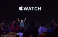 Apple Watch is the wearable Cupertino hopes you've been waiting for